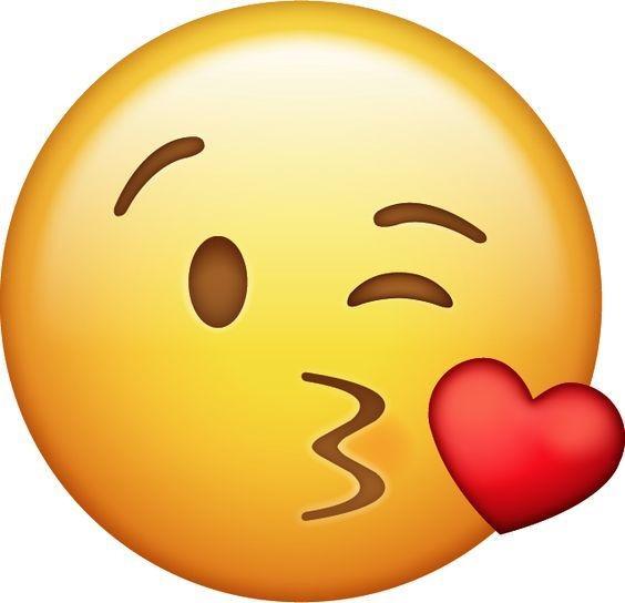 Image Emoticone Ange