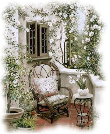 paysages page 3. Black Bedroom Furniture Sets. Home Design Ideas