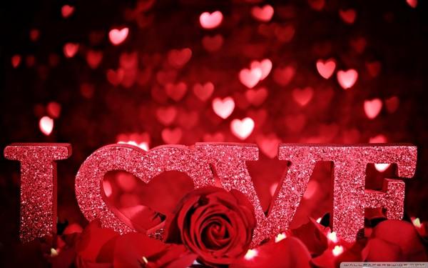 IMAGE LOVE