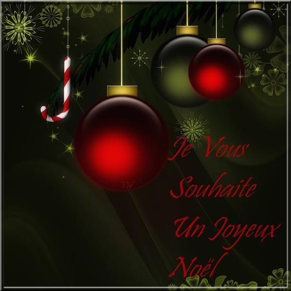 Cadeau pour vous