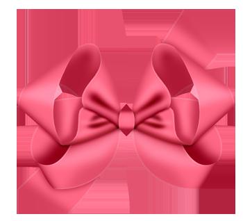 Noeud Papillon Rose Dessin Idée De Costume Et Vêtement