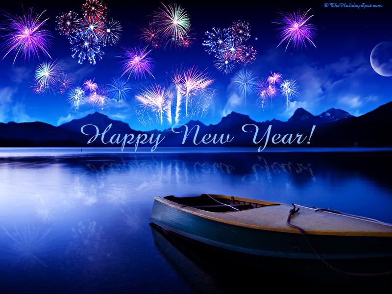 Bonne année 2012 Bonne piscine Be360582